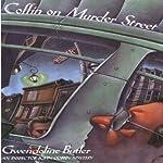 Coffin on Murder Street | Gwendoline Butler