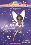 Sabrina the Sweet Dreams Fairy, Daisy Meadows, 0606229264