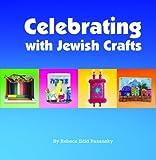 Celebrating with Jewish Crafts