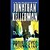 Private Eyes: An Alex Delaware Novel