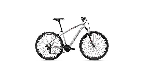 Orbea Sport 30 Mountain Bike 7 velocidades Shimano Bicicleta MTB ...