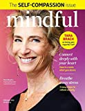 Mindful: more info