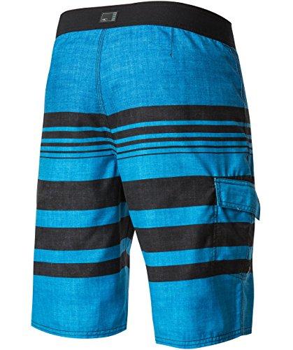 Del Board Royal Toro O'Neill Bocas Shorts ZRq0Bxzw