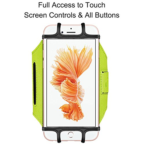 Buy phone armband running