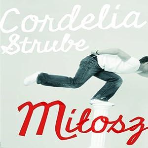 Milosz Audiobook
