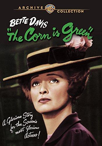 The Corn is Green (1945) (Green Corn)
