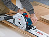 Bosch Professional FSN 1100 Guide Rail