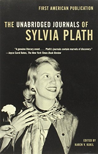 literary explication sylvia plaths daddy Daddy by sylvia plath analysis stanza 1 in this first stanza, the speaker reveals that the subject of whom she speaks is no longer there this.