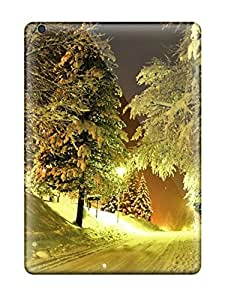 AqjxiWP7345MRWAk JakeNC Internet Explorer Winter Feeling Ipad Air On Your Style Birthday Gift Cover Case