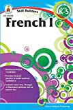 French I%2C Grades K %2D 5 %28Skill Buil