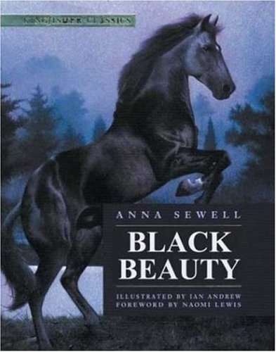 Download Black Beauty (Kingfisher Classics) pdf epub