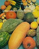 Compendium of Cucurbit Diseases, Thomas A. Zitter, 0890542074