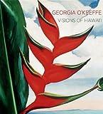 #10: Georgia O'Keeffe: Visions of Hawai'i