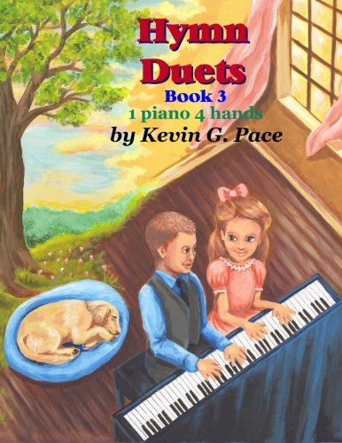 hymn-duets-book-3