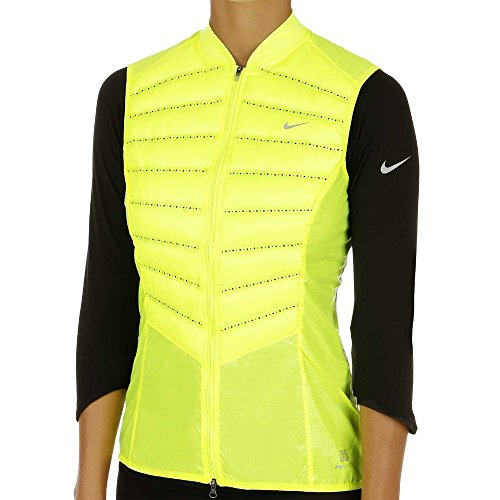 nike outlet running vest