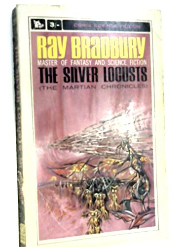 literary analysis of the scythe by rad bradbury Overview and analysis of ray bradbury's short story 'there will come soft rains,' including comparisons with sara teasdale's poem by the same name.