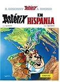 Asterix en Hispania (Spanish Edition)