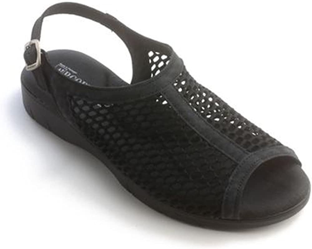 Antalia Arcopedico Shoes Made in Portugal Comfort Sandals