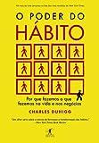 eBook O poder do hábito: Por que fazemos o que fazemos na vida e nos negóciosnull
