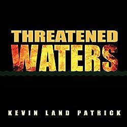 Threatened Waters