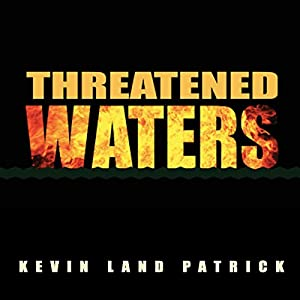 Threatened Waters Audiobook
