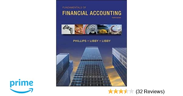 Fundamentals of financial accounting fred phillips robert libby fundamentals of financial accounting fred phillips robert libby patricia libby 9780078025372 amazon books fandeluxe Image collections