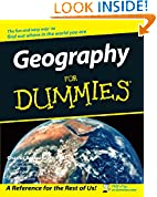 #5: Geography For Dummies