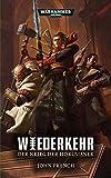 Warhammer 40.000 - Wiederkehr: Der Krieg der Horusianer Band 01