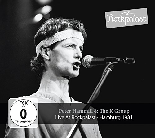 Price comparison product image Live At Rockpalast