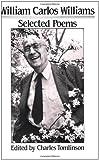 Selected Poems (William Carlos Williams)