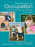 Introduction to Occupation 2nd Edition
