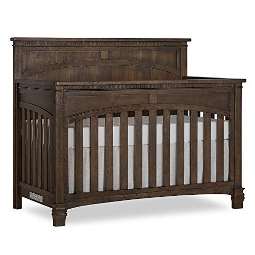 Pyrus Home Furniture Home Furniture Selection
