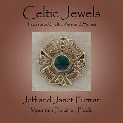 Celtic Jewel - Celtic Jewels
