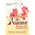 Autumn Leaves: Chick-lit Anthology