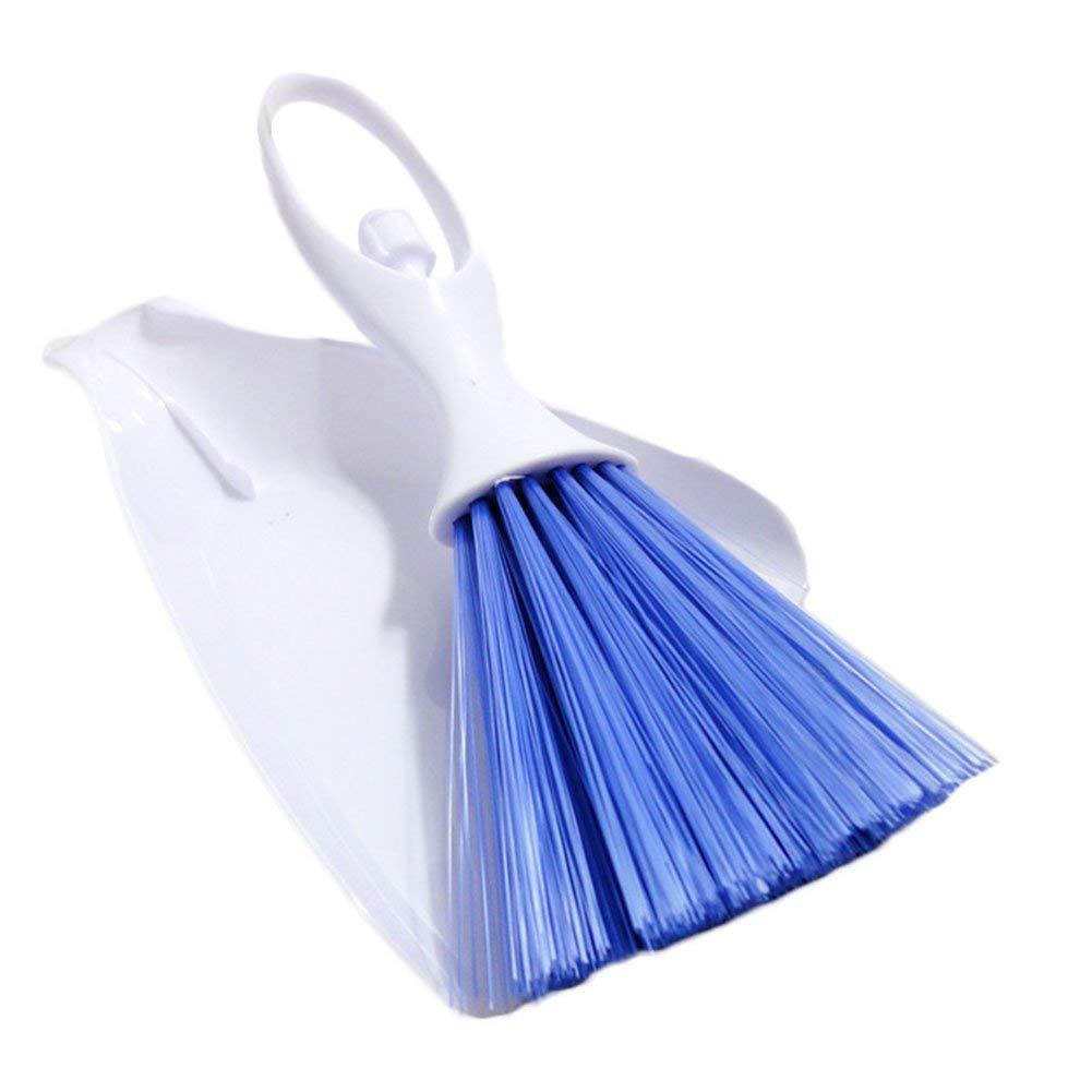 online discount Ogquaton Premium Quality Small Pet Clean Shovel ...