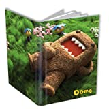Domo Photo Journal offers