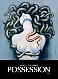 Andrzej Zulawski's POSSESSION (1981) UNCUT Special Edition [Digipak] by MONDO VISION [Blu-ray]