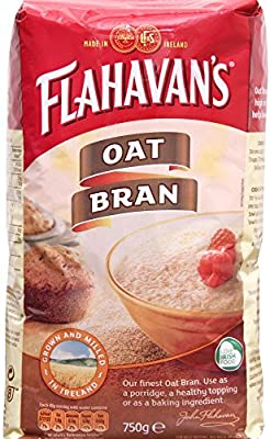 flahavans Avena – Bran 750 g: Amazon.com: Grocery & Gourmet Food