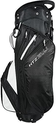 Hot-Z Golf Prior Generation 3.5 Cart Bag
