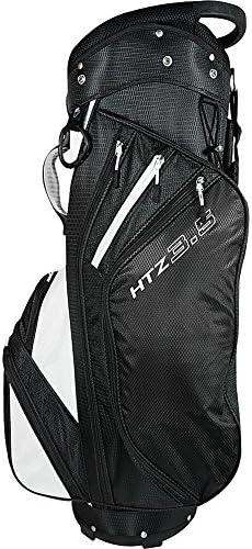 Hot-Z Golf Prior Generation 3.5 Cart Bag