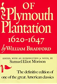 of plymouth plantation essay puritan notes of plymouth plantation essay and cover letter pixen puritan notes of plymouth plantation essay and cover letter pixen