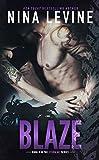 Blaze (Storm MC #3)
