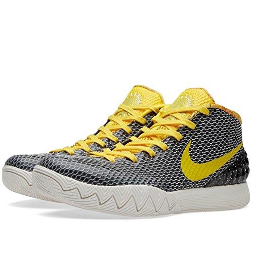 the latest 01020 d7876 Nike Kyrie 1 LMTD - 12 - 812559 071 - Buy Online in UAE ...
