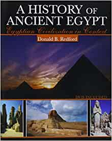a history of the formation of the egyptian civilization All these symbols only show the great correlation between two great civilizations in the history and give some indication that it was perhaps the vedic tradition that influenced the egyptian tradition.