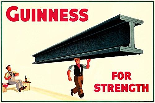 vintage skateboarding poster