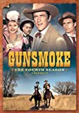 Gunsmoke: Season 4, Vol. 2