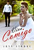 Viva Comigo (Portuguese Edition)