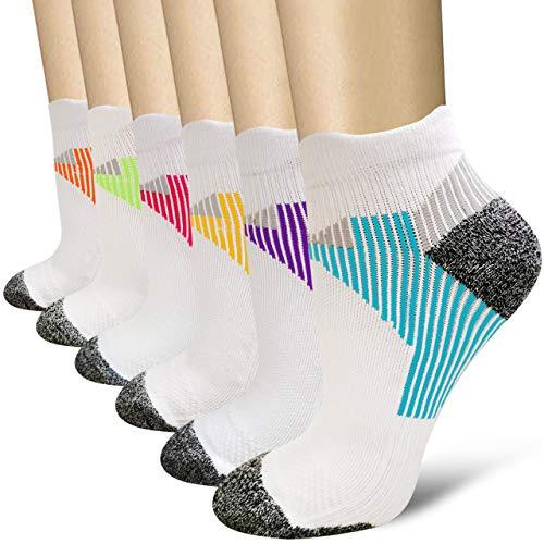 Compression Socks Women & Men