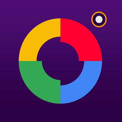 Oevo - Create, Share Win Cash for Short Videos