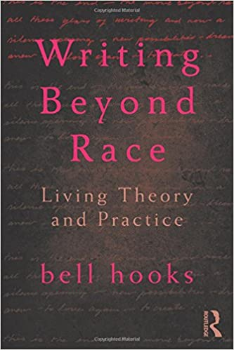 bell hooks research paper Bell hooks cultural critisicm & transformation media education foundation transcript challenging media bell hooks cultural critisicm.